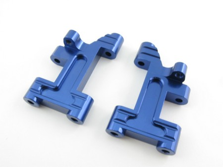 Alloy Front Lower Arm (2) for M-05