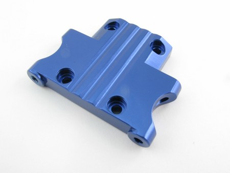 Alloy Rear Lower Arm Holder for M-05