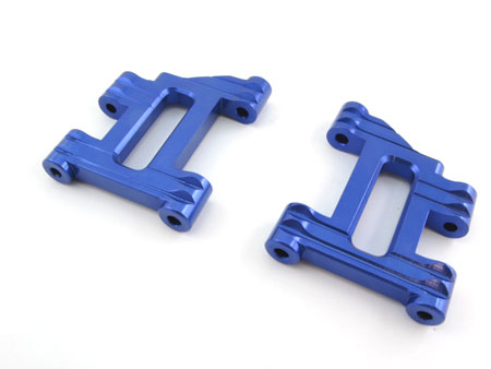 Alloy Rear Lower Arm (2) for M-05
