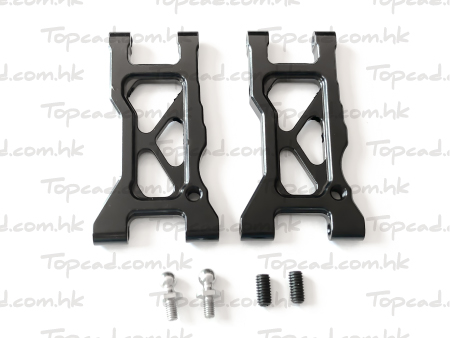 Rear Suspension Arm for TA07