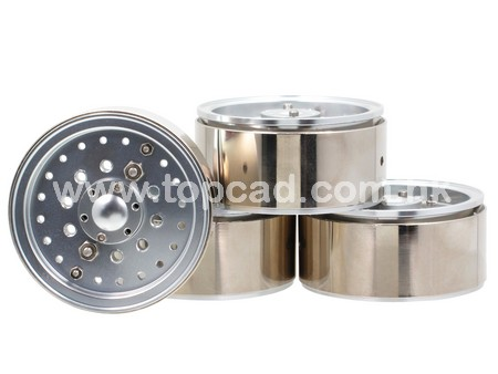 Galaxy-s 1.9 High Mass Wheel for Crawler (4)