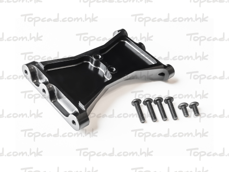 Rear Chassis Mt for TRX4