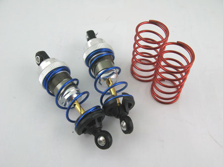 For Kyosho 1/10 All Touring Car Shock Set / (2)