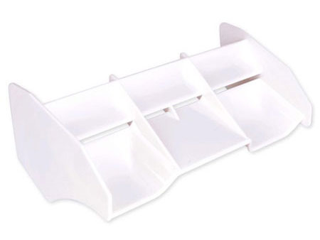 1/8 Scale Off Road Buggy Rear Wing