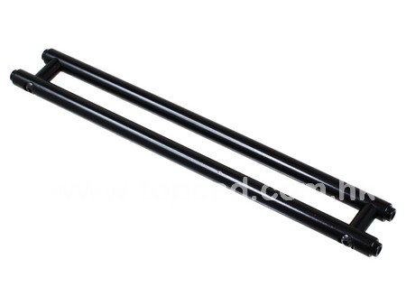 Alloy Wind Frame Stiffer for Wraith