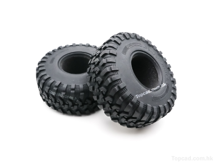 STT Tire for Crawler / Off-road 2.2 (2)